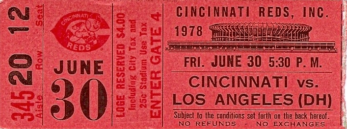 1978-cincinnati-reds-ticket-stub.jpg