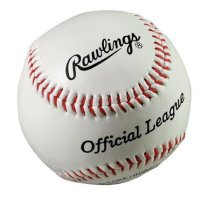 SP78 Game Ball