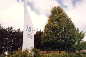 Marquette University - 7-29-93