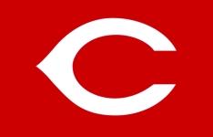 cin - cap