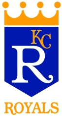 KC - primary logo 1978 light 60