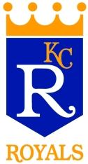 KC - primary logo 1978 light 60