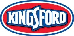 Logo - Kingsford