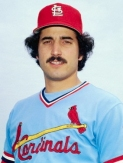 STL - Keith Hernandez pose crop
