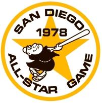 All-Star Game - alternate