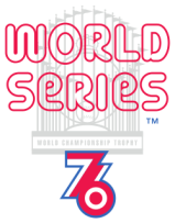1976-world-series-logo