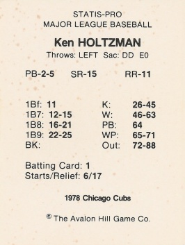 ken-holtzman-spray-1-45-60-fix
